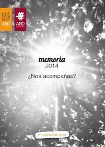 web-memoria14-cat