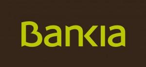Pastilla Bankia (RGB)