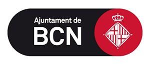 aj_BCN_nou