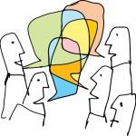 seminario comunicación