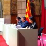 Plan de Soporte al Tercer Sector Social de Catalunya