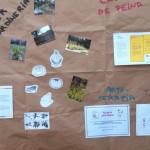 tallers del CAS Sarria