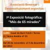 "Exposición ""Más de 65 miradas"""