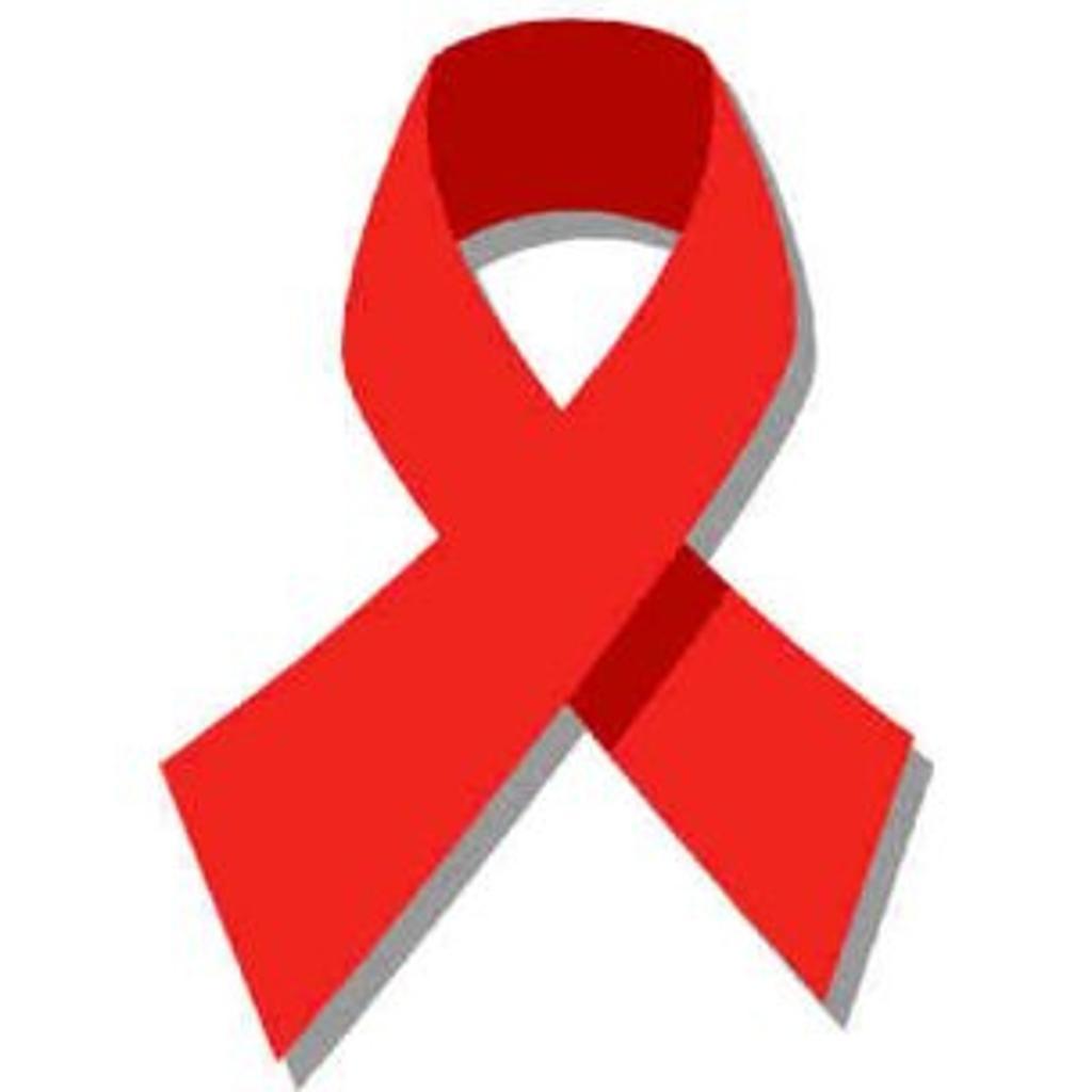 datos sobre sida: