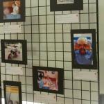 exposicions mes de 65 mirades