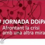 1a jornada DDiPAS