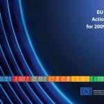 Forum de la Sociedad Civil sobre Drogas UE