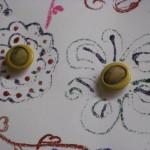 arte terapia 2012 ejemplos