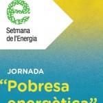 Jornada pobresa energetica