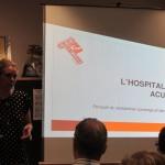 Que es L'Hospitalet Acull