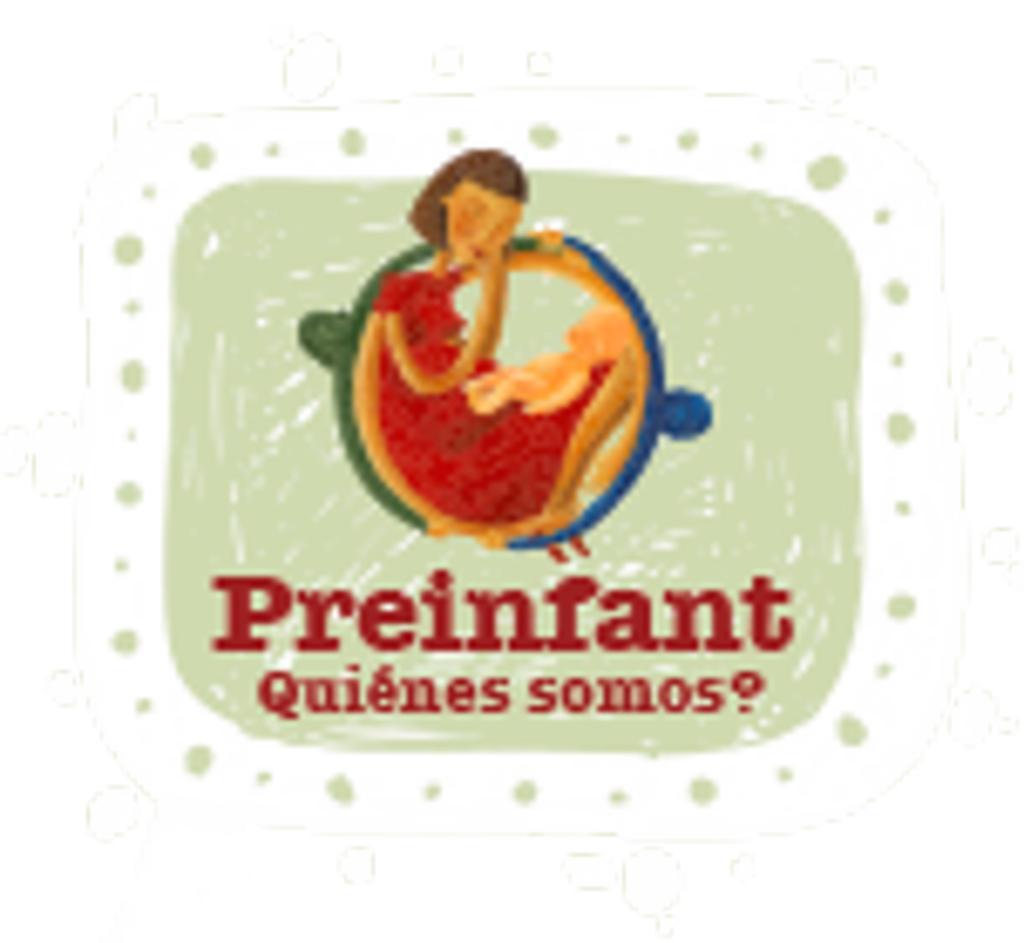 2 0 para el embarazo en j venes for Oficina de bienestar social y familia