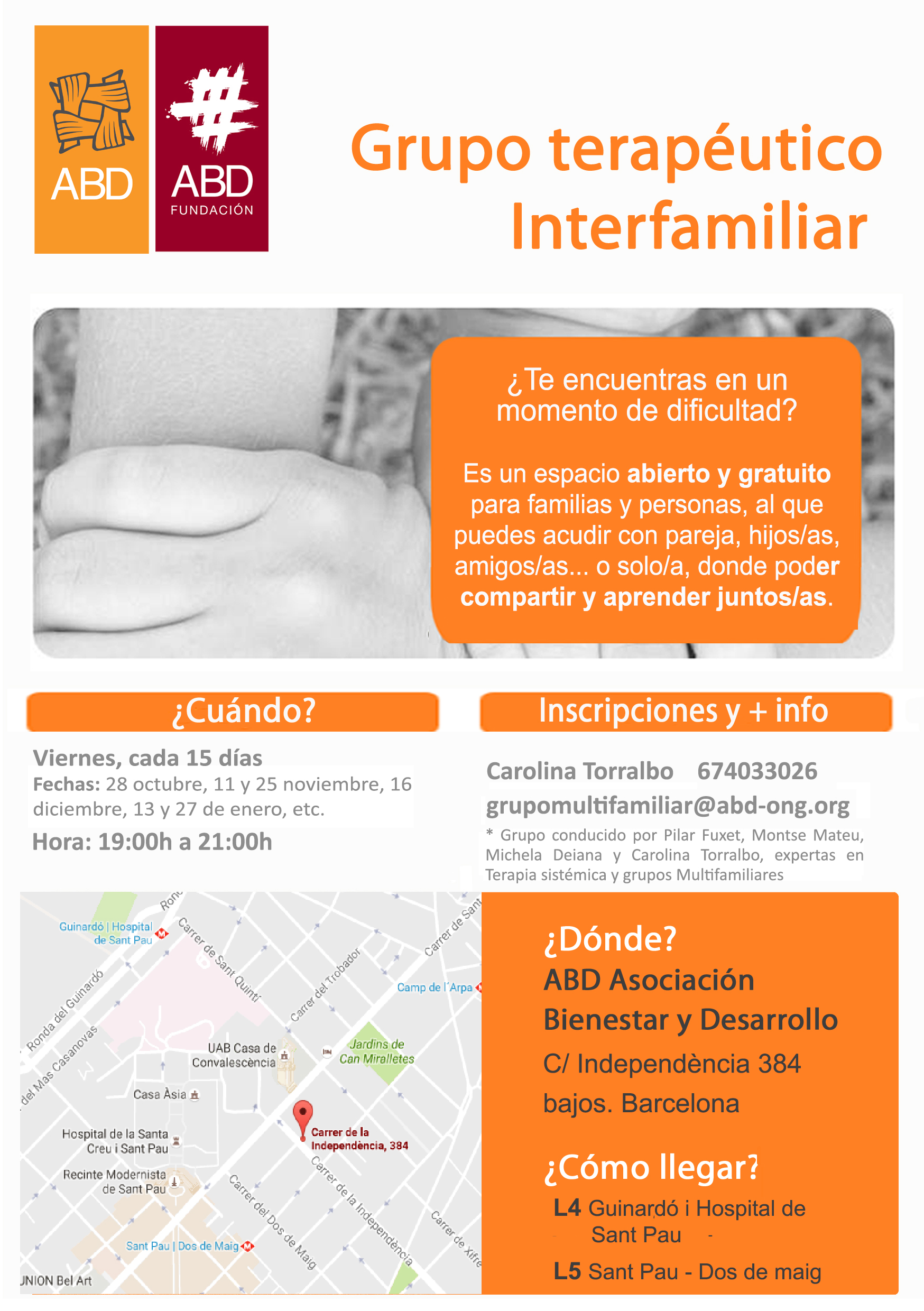 flyer-grup-interfamiliar-2016_barcelona