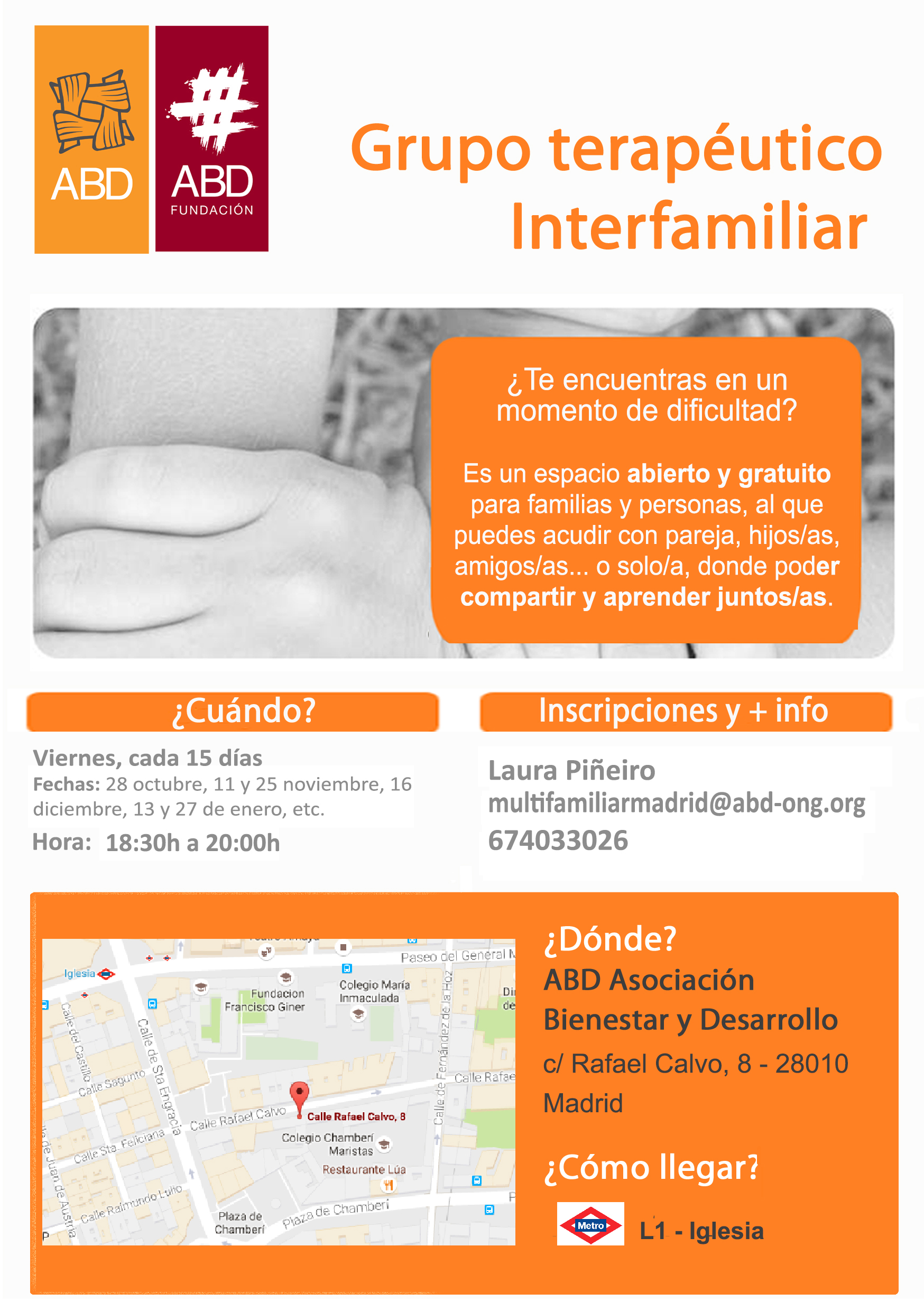 flyer-grup-interfamiliar-2016_madrid