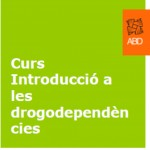 curs de intro drogodepend