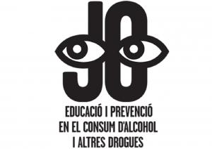 jo_logo copia