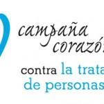18 de octubre: Día Europeo contra la trata de seres humanos