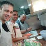 cuina 1