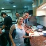 cuina 10