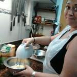cuina 2