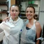 cuina 3