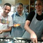 cuina 4