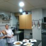 cuina 5