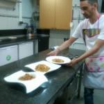 cuina 6