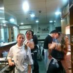 cuina 8