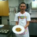 cuina 9
