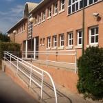 ABD asume la gestión de un centro ocupacional en Torrent, el primer proyecto en la Comunidad Valenciana