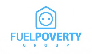 logo HP blau-blanc