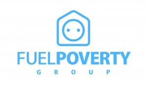 logo HG blau-blanc