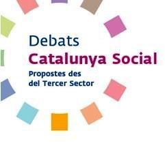 debats_catalunya_social