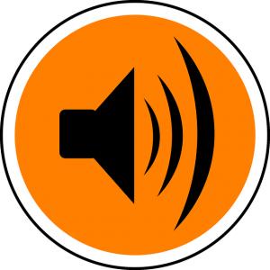 megàfon