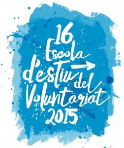 EscolaEstiuVoluntariat2015