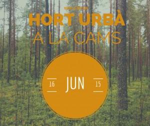 hort_urba1