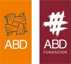 logos_simples