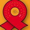Nos sumamos al manifiesto del Día Mundial del SIDA de la Generalitat de Catalunya
