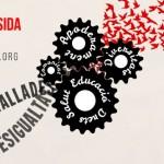 Día Mundial del SIDA 2015: #Llaçosperlasida