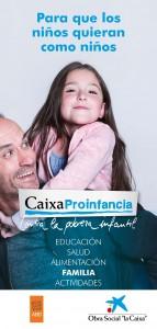 portada_flyer_100x2107