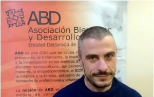 Fernando Caudevilla