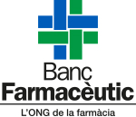 BF_2014_CA_logo-03