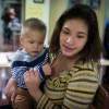 Jóvenes, madres y laboralmente precarias: más recursos y mejores políticas de empleo para las mujeres en situación de exclusión social