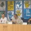 """ABD colabora con el Ayuntamiento de Madrid en la prevención del """"botellón"""""""