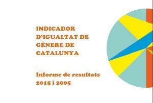 indicador-digualtat
