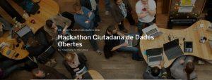image-comunciacio-i2cat-hackathon-sept-16