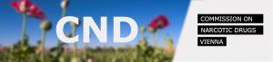 CND-banner
