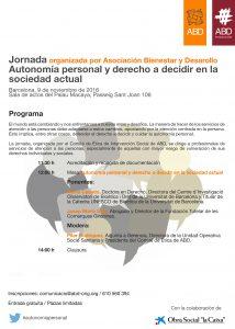Jornada-autonomia-personal_cast