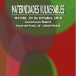 maternidades-vulnerables-2016-212x300