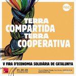 ABD participa en  la Feria de Economía Social de Catalunya (FESC)